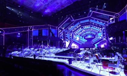 Festival di Sanremo, i cantanti in gara oggi e domani