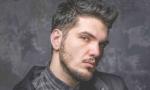 Gaudiano vince Sanremo nella sezione Nuove proposte – L'INTERVISTA
