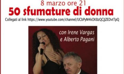 """Festa della Donna, il sindaco Lara Carano: """"Ancora troppo maschilismo"""""""