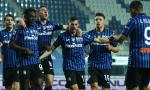 Coppa Italia: competizione che acquisisce sempre più valore
