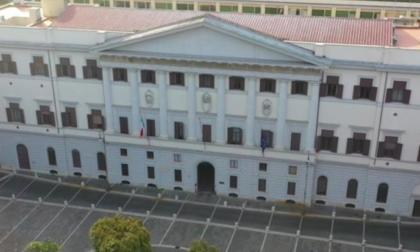 Gioco online: la storia dell'organo statale ADM
