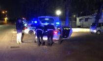 Violano il coprifuoco per andare a prostitute: 400 euro di sanzione per i due amici