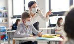 Covid, nonostante le scuole chiuse altri 635 bambini positivi a Milano