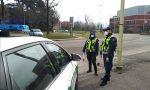 Polizia locale Buccinasco, intensificati i controlli e assunti altri 9 agenti