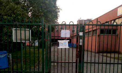 Caldaia guasta e scuola chiusa: la risposta del Comune