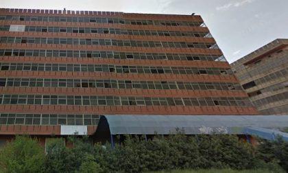 Degrado all'Hotel Ripamonti di Pieve, la questione finisce in Parlamento