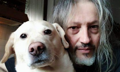 """""""Sono stato avvelenato da qualcuno che sa solo odiare noi cani"""". La commovente storia di Beethoven e del suo padrone"""
