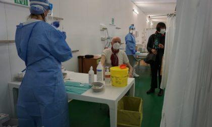 Dose unica di vaccino anti-Covid entro sei mesi dalla guarigione, il nullaosta del Ministero