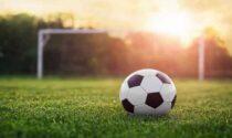 Rozzano rilancia lo sport: due nuovi campi da calcio entro la primavera