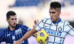 Il Milan c'è. L'Inter stasera ha una prova decisiva