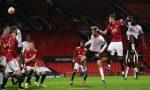 Milan-Manchester United: Pioli rivoluziona l'attacco