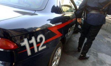 Violazione delle norme anti Covid: gli interventi dei carabinieri nell'ultimo week end giallo