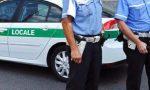 Officina troppo rumorosa: sospesa attività di preparazione di auto sportive e 2mila euro di multa