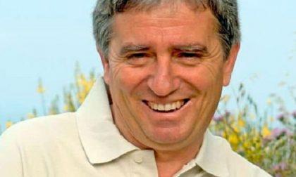 Trezzano dedica la Sala consiliare ad Angelo Vassallo, il sindaco pescatore ucciso dalla camorra