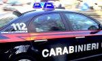 In gruppo per girare il video di un rapper a Corsico: intervengono i carabinieri
