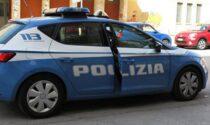 Droga in piazza, a gestire lo spaccio a Rozzano un 17enne e un 35enne
