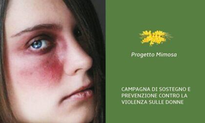 Farmacie lombarde unite contro la violenza sulle donne: al via il Progetto Mimosa
