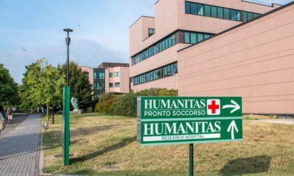 Nuove terapie per asma e rinosinusite: la ricerca scientifica di Humanitas