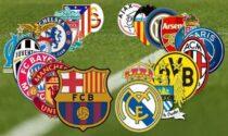 Serie A 2020/2021: il punto della situazione e la SuperLega