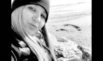 """Addio a Chiara Aiello, il ricordo degli amici: """"Hai reso migliore la nostra vita"""""""