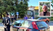 Arresto sindaco Opera: gare comunali affidate in cambio di ristrutturazioni private, i primi dettagli