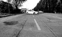 Donna investita e uccisa da 21enne in moto: guidava a forte velocità col foglio rosa