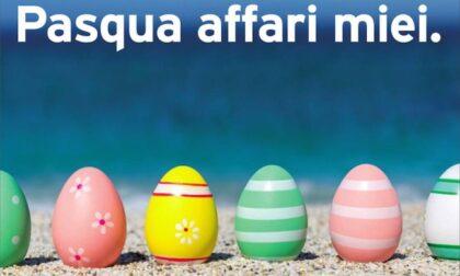 Editoriale | Natale con i tuoi, Pasqua pensa agli affari tuoi