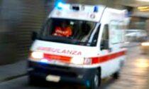 Incidente sul lavoro, operaio rimane folgorato in una ditta di Rozzano