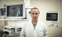 Un nuovo dispositivo con intelligenza artificiale per la diagnosi del cancro al colon