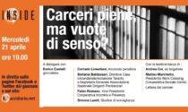 """L'incontro de IlSussidiario.net: """"Carceri piene ma vuote di senso?"""""""
