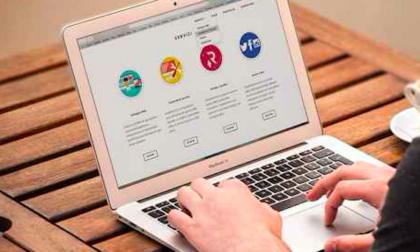 Agenzia di content marketing: di cosa si occupa e come sceglierla?