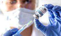 Vaccino anti Covid over 65: da oggi al via le prenotazioni