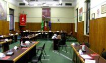 Il Consiglio dice sì: intitolata la Sala consiliare a Pietro Sanua, vittima di mafia