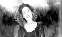 """""""Una vita trascorsa tra sorrisi e passioni"""", il ricordo per Daria Sadun"""