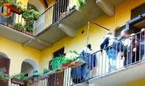 Preso a Milano il narcos dei camorristi e dei Casamonica, Antonino Calì: deve scontare 30 anni