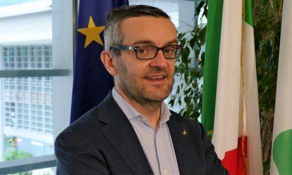"""Al via la seconda edizione di """"Lombardia 2030"""""""