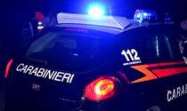 Rissa in piena notte: due uomini feriti soccorsi dal 118