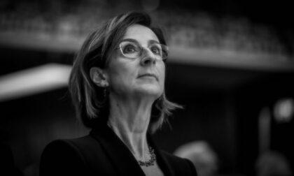 Onorevole Marta Cartabia, Ministra di Grazia e Giustizia, faccia rispettare la legge, anche in carcere