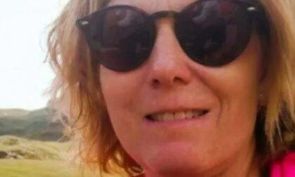 Daniela Molinari, raccolte già 14mila firme per obbligare la madre biologica a sottoporsi al prelievo