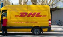 Furti al magazzino di Dhl: impiegati rubavano iPhone delle spedizioni