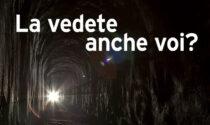 Editoriale | Questa è stata la nostra ultima zona rossa in Lombardia.
