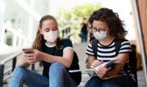Spazio compiti, ascolto, ciclofficina e laboratori: al via il centro giovani