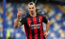 Juventus-Milan: sfida champions