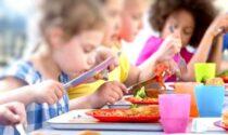 Ridotte le tariffe per la refezione scolastica a Corsico