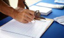 A Buccinasco raccolte 184 firme contro il fascismo