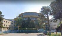 Prevenzione e contrasto al bullismo: l'Istituto Leonardo da Vinci premiato dal Ministero
