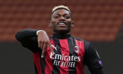 Milan-Genoa e Napoli-Inter
