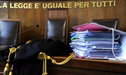 Risparmiatori truffati: spariti 7 milioni di euro. Broker condannato a cinque anni