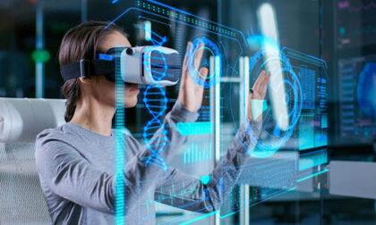 Giochi online e tecnologia: le più recenti interazioni tra due settori sempre più sinergici