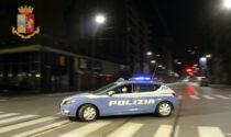 Aggressioni violente a vittime scelte a caso: arrestata la banda.